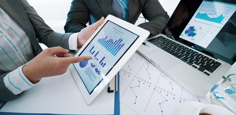 مشاوره ایزو و سیستم های مدیریتی